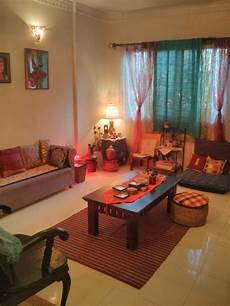 Interior Design Ideas Small Home Home Decor Ideas by My Treasure Chest Indian Home Decor Diy Home Decor