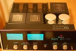 Amplifier  Wikipedia