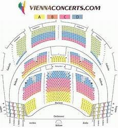 vienna opera house seating plan oper in wien september 2018 volksoper wien spielplan