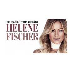 Helene Fischer Stadion Tournee 2018 Ticket In Der Pk 1
