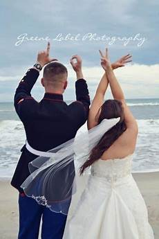 42 Impossibly Wedding Photo Ideas You Ll Want To