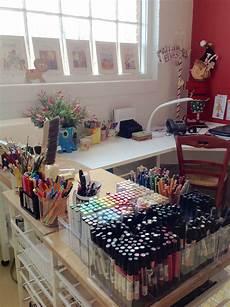 Studio Artist Bedroom Ideas by Office Space In 2019 Studios Studio Decor