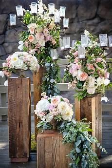 wedding ceremony inspiration wedding ceremony flowers