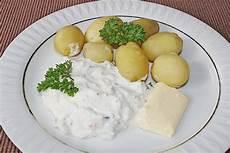 kartoffeln mit quark alita chefkoch de