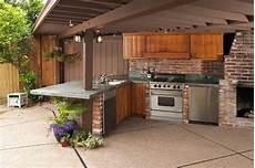 Küchen Selber Bauen Ideen - au 223 enk 252 che selber bauen 22 gute ideen und wichtige tipps