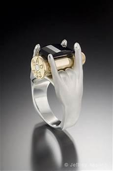 badass wedding rings badass wedding rings archives the luxury spot