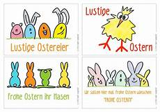 Malvorlagen Ostern Kostenlos Tablet Osterkarten Templates Freebie Ostern Easter