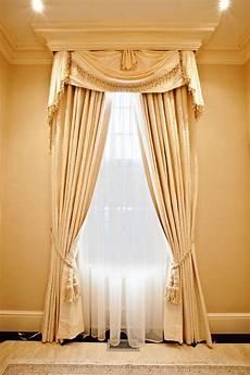 Home Decor Ideas Curtains by Home Decor Ideas Curtain Ideas To Enhance The