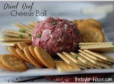 dried beef ball_image