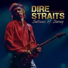sultans of swing album version sultans of swing live in germany de dire straits vivo