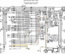 72 Chevy Light Switch Wiring Popular 47 72 Chevy Truck