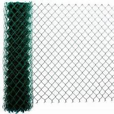 grillage simple torsion vert 50 x 50mm l 20 x h 1 5 m