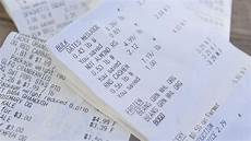 bpa on receipts getting under our skin nutritionfacts org