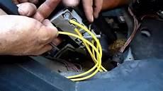 comment installer un kit de centralisation pompe de fermeture centralisee mercedes شروحات مكانيك