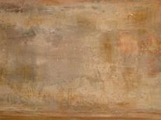 peinture effet vieilli photo d un effet de mati 232 re mur vieilli enduit et blanc