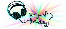 Of The Day - soundwaves the bridge