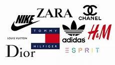 Diese 20 Marken Haben Wir Deutschen Dieses Jahr Auf