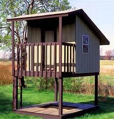 treeless tree house plans treeless treehouse plans plans diy free download making