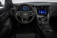 how make cars 2011 cadillac cts v interior lighting brutal cadillac cts v sedan of the 2016 model year