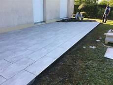 R 233 Alisation De Terrasses Ciment B 233 Ton Nantes R 233 Novation