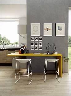 table qui se replie contre le mur table bar contre le mur smile house table