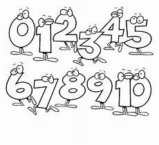 free color by number coloring pages to print 18111 free printable number coloring pages for