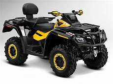 can am atv 2012 canam outlander max650xtp insurance information