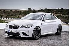 boostaddict clearing out stock limited 2017 bmw f87 m2 performance edition available at us
