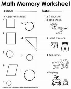 circles and tall short math worksheets free printable worksheets worksheets printable math