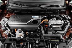 2019 nissan rogue engine 2017 nissan rogue hybrid engine motor trend en espa 241 ol