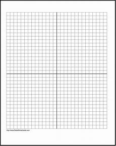 graphing paper worksheets 15686 our free printable graph paper contains both metric and customary dimensions in coordinate
