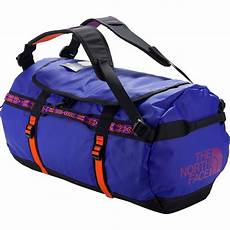 the base c 50l duffel backcountry