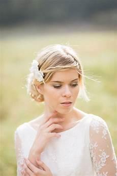 robe charleston pour mariage robe style charleston pour mariage on the