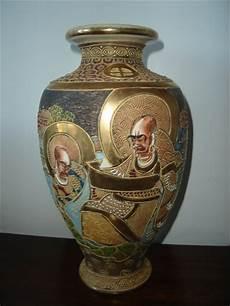 Japanische Vasen Stempel - asian forums detail list