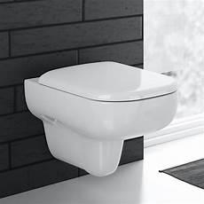 keramag icon wc spülrandlos mit keratect keramag smyle wand tiefsp 252 l wc ohne sp 252 lrand wei 223 mit