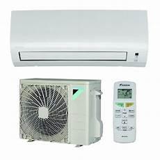 split de climatisation climatiseurs splits inverter daikin achat vente de