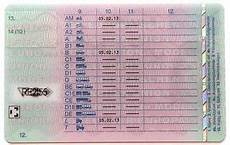 führerschein klasse be f 252 hrerschein und fahrerlaubnis deutschland