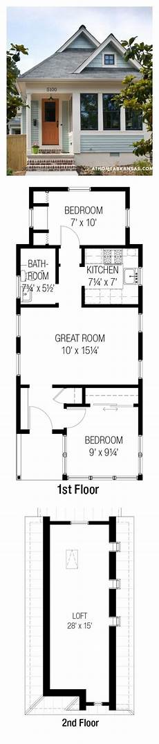 house plans for under 100k 14 best house plans under 100 000 images on pinterest