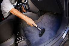 protecting your car s interior against the summer heat