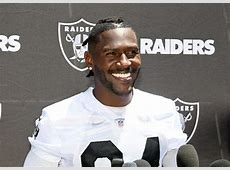 antonio brown houston texans