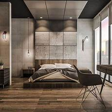Bedroom Ideas Industrial by 20 Gorgeous Industrial Design Bedroom Ideas