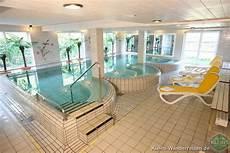 Hotel Residenz Bad Griesbach Wandern Und Wellness In Bad Griesbach Wanderreise Buchen