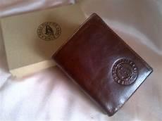 Harga Dompet Merk Lucas dompet dompet promosi dompet kulit pria dompet kulit