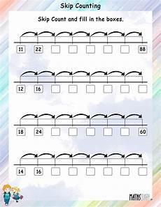 skip counting worksheets for grade 5 11922 multiplication grade 2 math worksheets