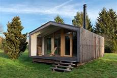 a small house do in tiny houses live more sustainably