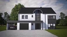 maison des projets projet 131 192 chacun sa maison neuve cl 233 sur porte