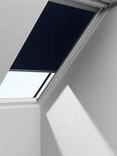 Velux Dachfenster Sichtschutz - jaloucity sichtschutzl 246 sungen f 252 r velux dachfenster