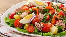 Essen Zum Abnehmen - 10 eiwei 223 reiche lebensmittel zum abnehmen