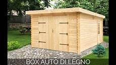 auto box box auto di legno box auto legno box auto in legno