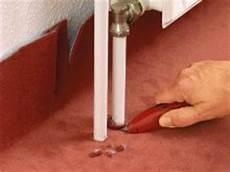 teppich schneiden werkzeug so verlegen sie lose teppichb 246 den bauhaus